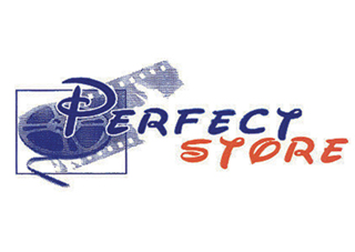 PERFECT STORE – VIDEO CLUB