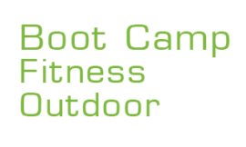 ΒΟΟΤ CAMP FITNESS OUTDOOR