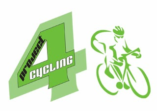 PROJECT CYCLING – ΠΟΔΗΛΑΤΑ