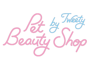 PET BEAUTY SHOP BY TWEETY – PETSHOP